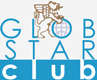 Glob Star Club